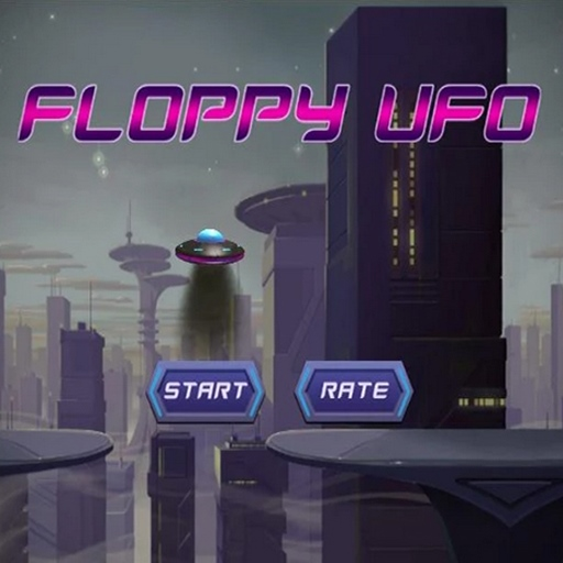Floppy ufo title fixed3