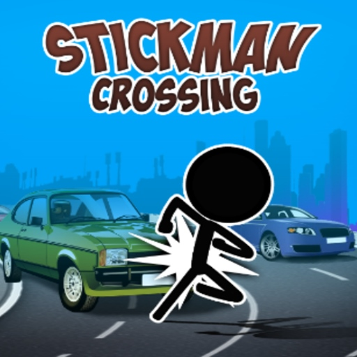Stickman crossing title fixed3