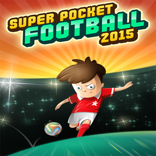 Superpocketfootball2015 screen 480x800 1