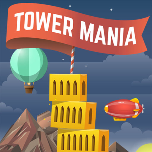 Towermania screen 480x800 1