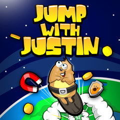 Touch jumpwithjustin html5 1200x1200