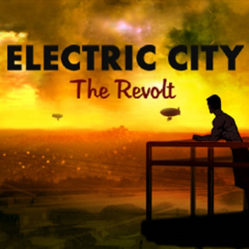 Electric city title fixed3