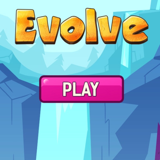 Evolve puzzle title fixed3
