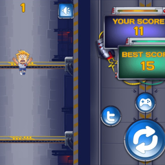 Touch screenshot 3